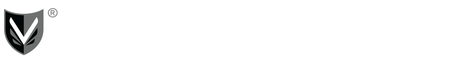 Vanderhall Deutschland