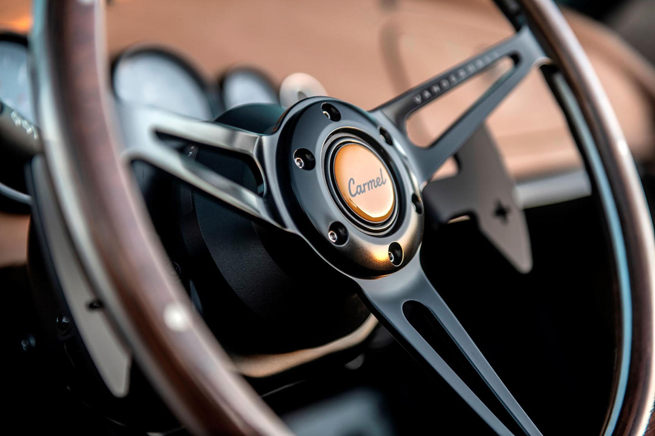 vanderhall-carmel-wooden-steering-wheel